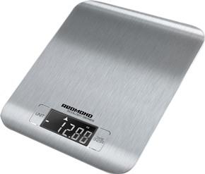 Весы кухонные REDMOND RS-M723